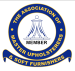 The Association of Master Ulsterers