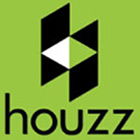 We are members of the Association of Master Upholsterers and Houzz.ie